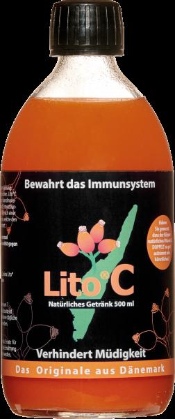 LitoC-500ml-DE-RGB
