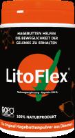 LitoFlex-DE-Kapsler-2015