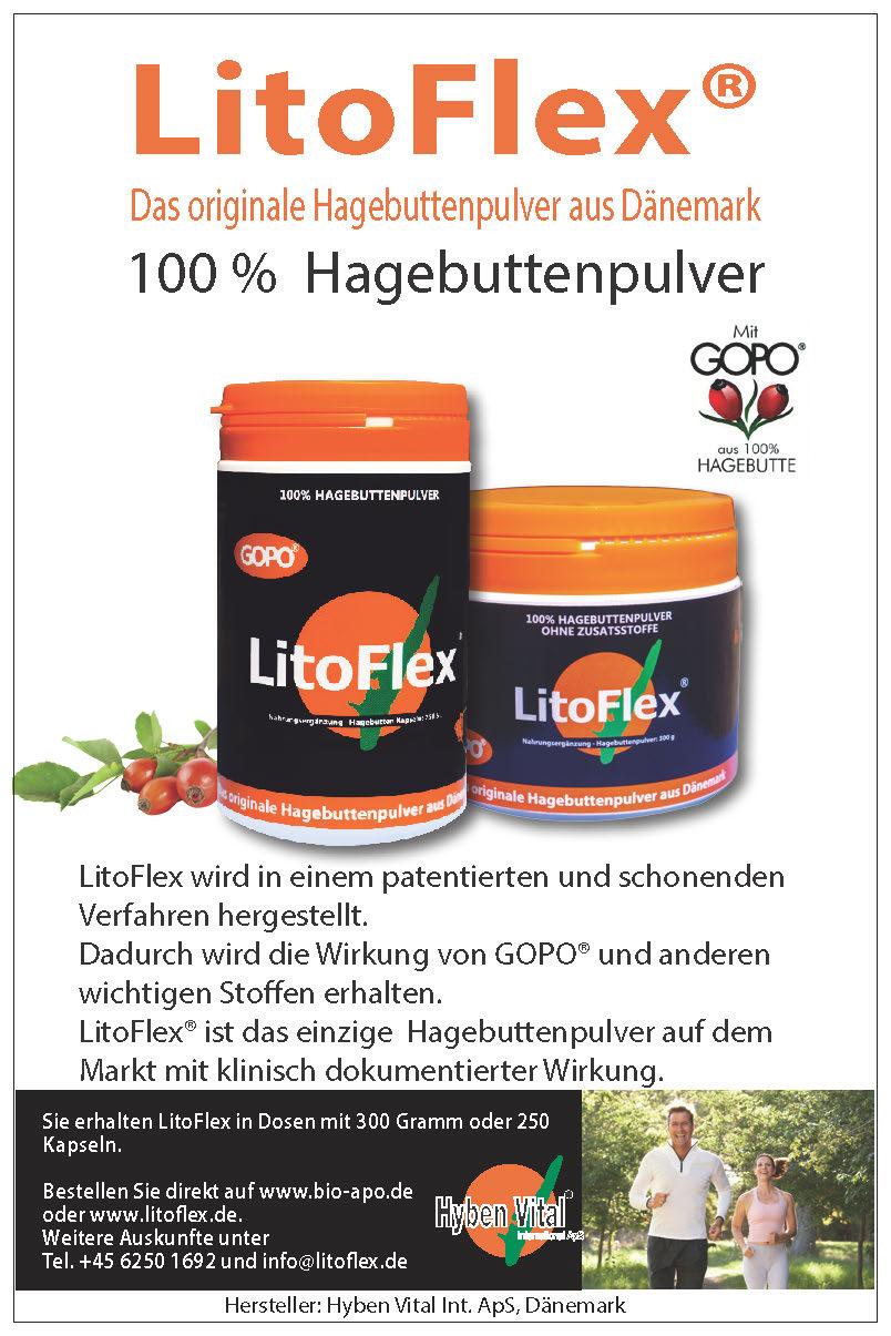 LitoFlex Tyskland 07-2013 1-3 68x102 kein preise ikke tryk_Side_1