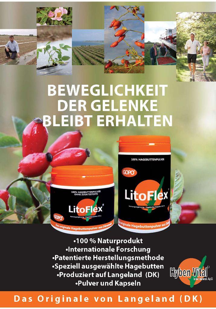 LitoFlex_Plakate